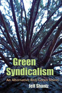 Green syndicalism jeff shantz isbn 978 0 8156 3307 5 6x9 280pgs notes bibliography index from the pre published proofs here is a pdf with the full table of contents fandeluxe Gallery